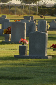 Lineage Crypts offers a permanent solution to the problems associated with limited availability of cemetery space.